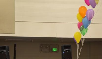 Walden, Pines Bridge Students Display Talent In Yorktown
