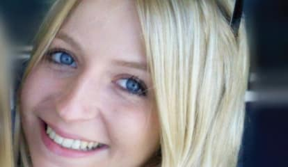 Investigator Claims To Be Close To Cracking Edgemont's Lauren Spierer Case
