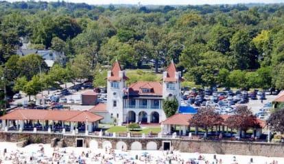 Rye Officials Drop Plans To Privatize Town Park