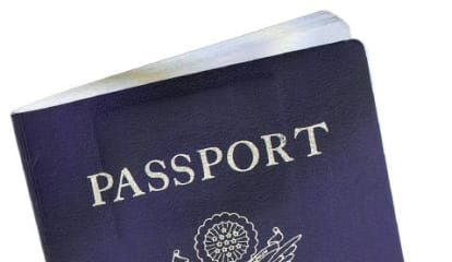 Mobile Passport Office Heading To Bronxville In Time For Summer Travel