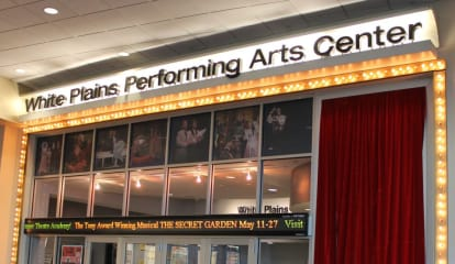 White Plains Performing Arts Center Stages 'Once Upon A Pastime'