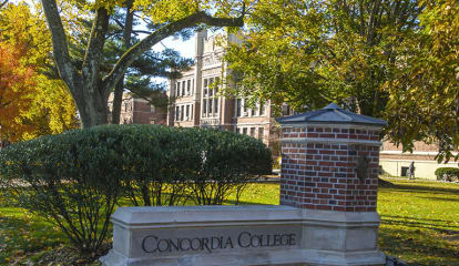 Concordia College Math Teams Outperform Cal-Berkeley