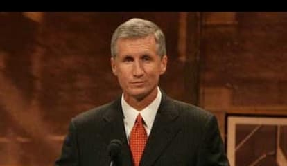 Happy Birthday To Yonkers'' Mike Breen
