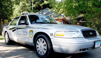 Wilton Police Looking To Hire Entry Level Police Officers