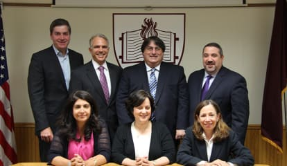 Scarsdale School Board OKs $150M Budget Plan For May 17 Vote