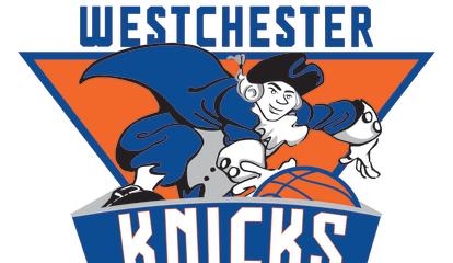 Mount Vernon Recreation Department Offers Free Westchester Knicks Tickets