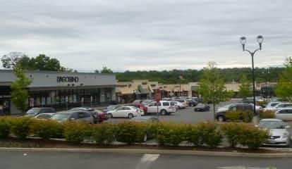 Rye Ridge Shopping Center Lands Pharmacy As Newest Tenant