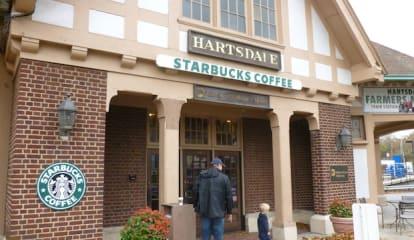 Wall Street Journal Puts Spotlight On Hartsdale's Suburban Appeal