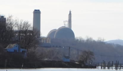 NRC Staff Will Conduct New Analysis Of Indian Point Safety