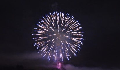 Make Your July 4 Pop With Wilton's Annual Fireworks