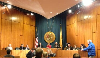 Scarsdale Has Openings On Boards, Councils And Committees