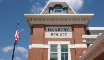 Danbury Woman Faces Drug, Child Endangerment Charges
