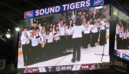 Port Chester Schools Announce Spring Concert Schedule