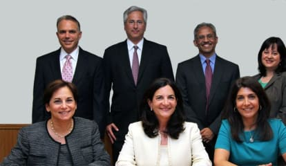 Scarsdale Board of Education Schedules Budget Hearing