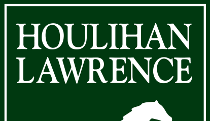 Houlihan Lawrence Brokers Sale Of Purchase Street Building In Rye