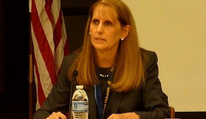 Weston Board Of Education Proposes 1.68 Percent Budget Increase