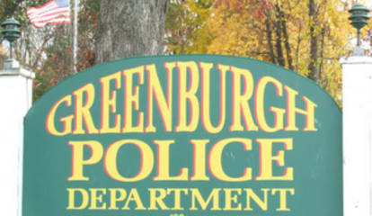 Greenburgh Police Department Looking For Young Explorers