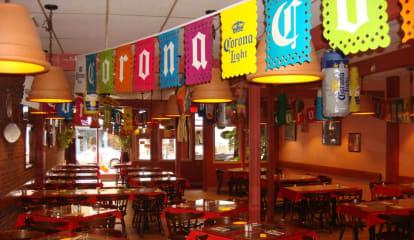 Wilton Agent Lists El Acapulco, Popular South Norwalk Restaurant, For Sale