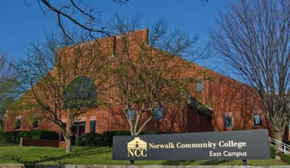 Norwalk Community College Archaeology Club Hosts Free Lecture