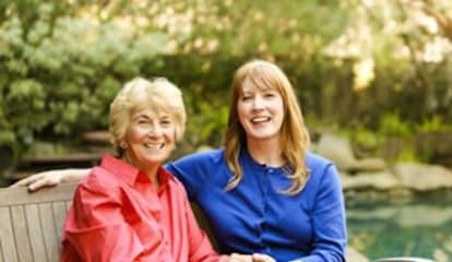 Norwalk Senior Center Program Works To Boost Brain Health