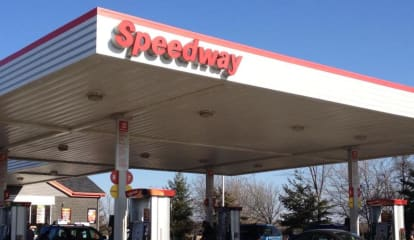 Connecticut Gas Prices Rising With Summer Heat, Travel