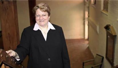 Guidance Center of Westchester Announces Director of Development