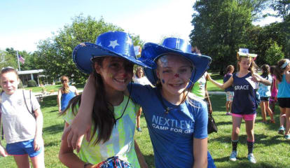Popular New Rochelle Camp For Girls Expands To White Plains