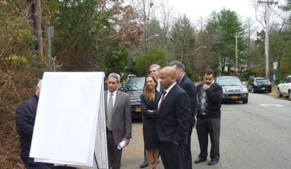 Eastchester To See Hutchinson River Flood Remediation Through $1M Grant