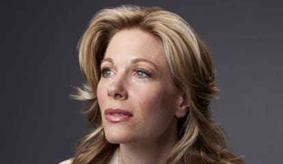 Marin Mazzie Coaches Hoff-Barthelson Voice Students at Scarsdale Library