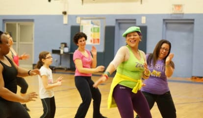 New Rochelle YMCA Seeks To Hire Group Exercise Instructors