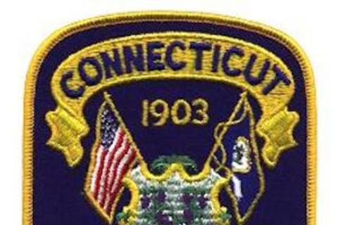 Bridgeport Man Struck, Killed By Two Cars On Route 8 Ramp In Waterbury