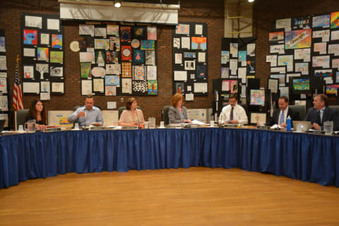 Bedford School Board Mulls Tax Cap-Compliant Budget With About 55 Job Cuts