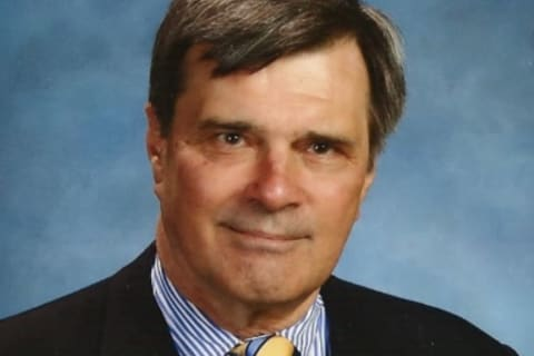 Bronxville Board Of Education Begins Search For Schools Superintendent