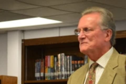 Search Team To Present 'Profile' For Bedford Schools Superintendent