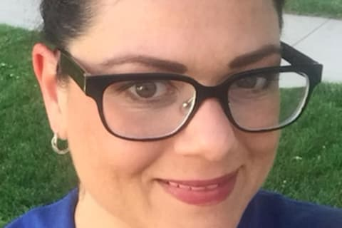 Stamford Assistant Director of Special Ed Appointed In Greenwich