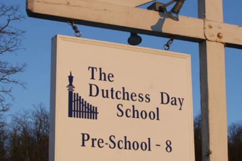 Dutchess Day School In Millbrook Turns 60