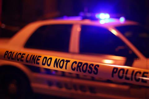 Mamaroneck Police Enforce 'Click It Or Ticket'