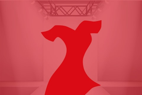 Gear Up For Go Red For Women's Day Events In Westchester
