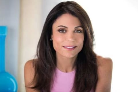 Bethenny Frankel Heads To Yonkers Casino On Kentucky Derby Day