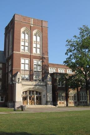 Scarsdale School Board Nominating Committee Seeks Members For Board Of Ed