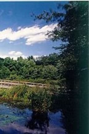 Teatown Lake Reservation Hosting Annual PlantFest