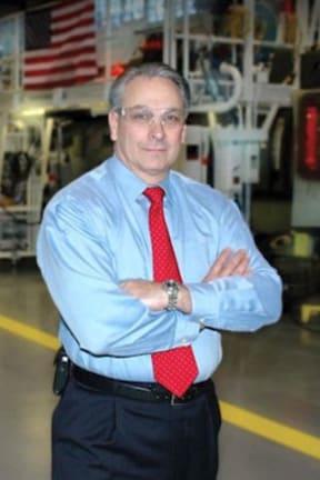 Former President Of Stratford's Sikorsky Killed In Plane Crash In Arizona