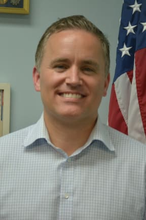 Oliva Wins In GOP Primary For North Salem's Congressional District