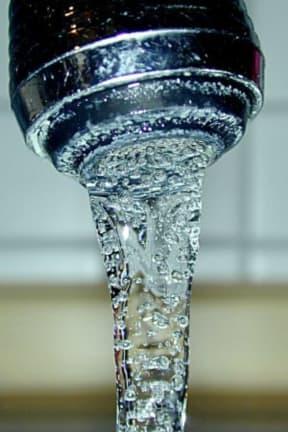Croton-Harmon Deems Schools' Drinking Water Safe