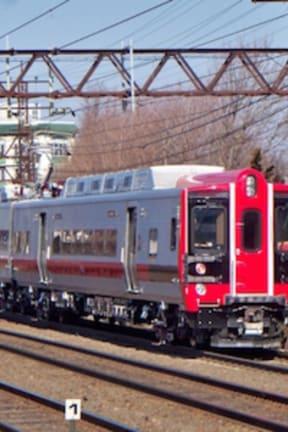 Metro-North Reports Train Delays After Equipment Derails