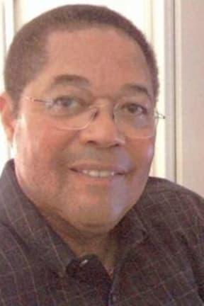 Alan Norman Jr., 66, Mount Vernon Native, Civic Leader