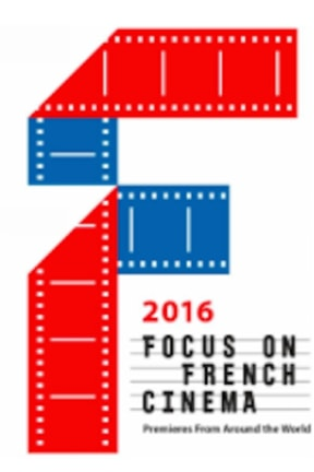 Greenwich Chamber Event To Offer Sneak Peek On French Cinema