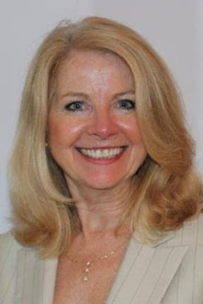 Scarsdale Woman Named Chief Nursing Officer At Hudson Valley Hospital