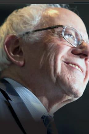 Sanders' Win In N.H. Brings Back Memory Of Lieberman's Historic VP Run