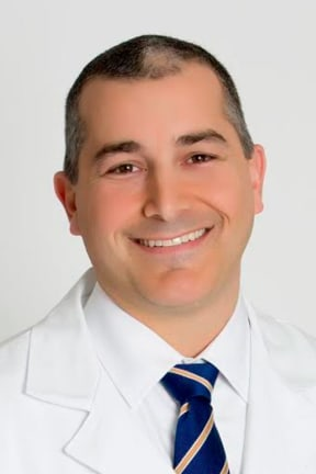ONS Sports Medicine Specialist Discusses Youth Rugby Safety In Rye